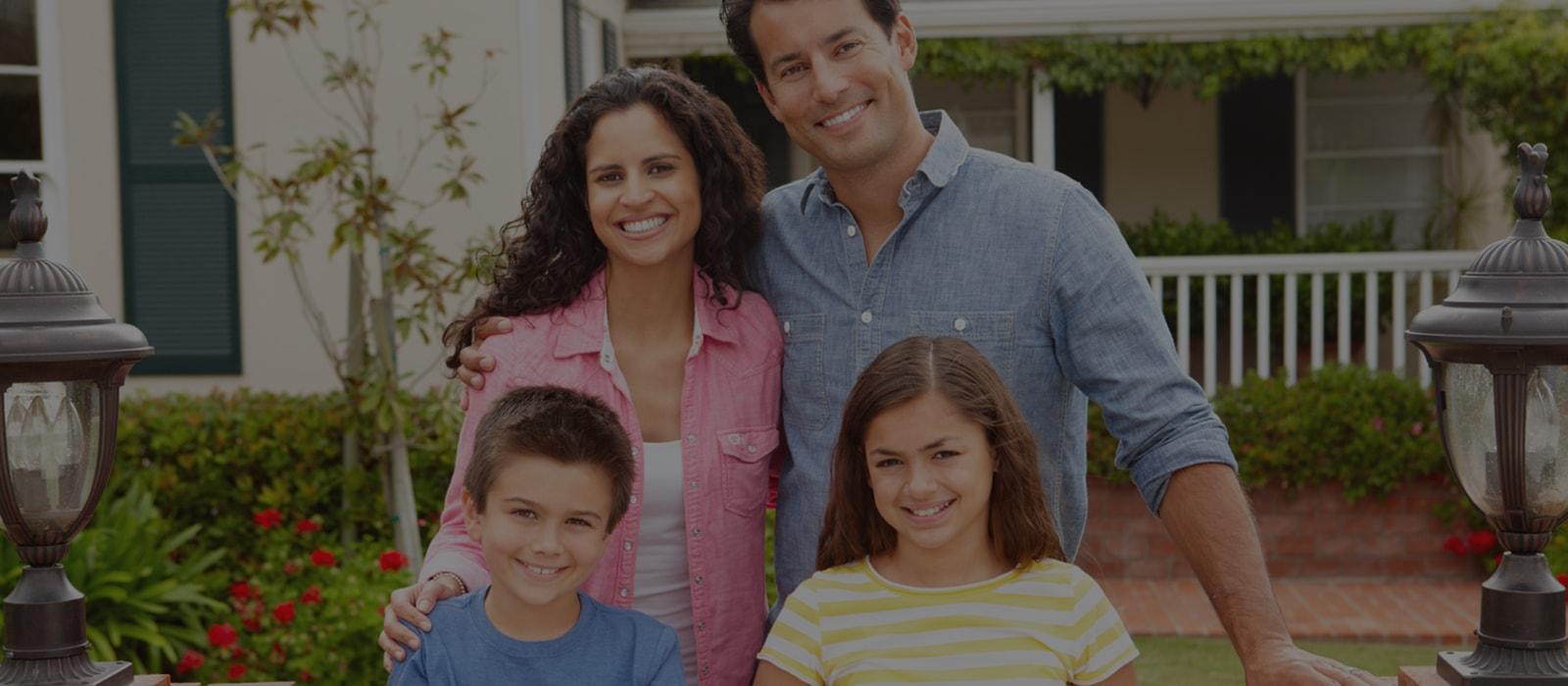 Public Insurance Adjuster Slide 3 Background Image